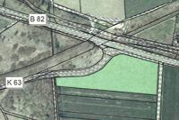 Linkbild Gewerbegebiet Bruchanger