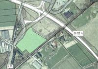 Linkbild Gewerbegebiet Großer Sültefeldskamp