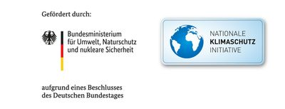 Logo Nationale Klimaschutzinitiative neu 2018