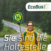 Externer Link: www.EcoBus.jetzt