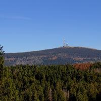Externer Link: HATIX - Das Harzer Urlaubsticket