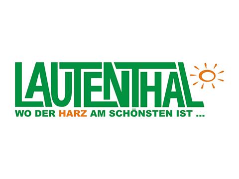 Lagerfeuer im Kurpark @ Kurpark Lautenthal | Langelsheim | Niedersachsen | Deutschland
